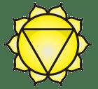 chakra-yellow