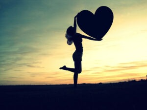 240374__love-heart-love-feeling-girl-wings-sunset-freedom-sky-horizon_p-1